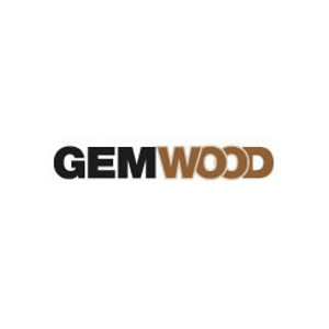 gemwood logo