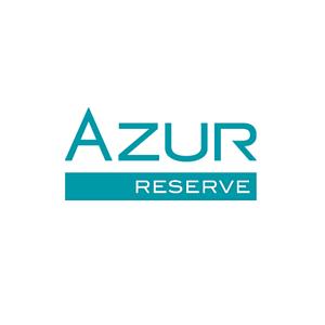 azur logo
