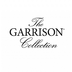 garrison collection logo