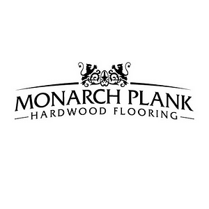 monarch plank logo