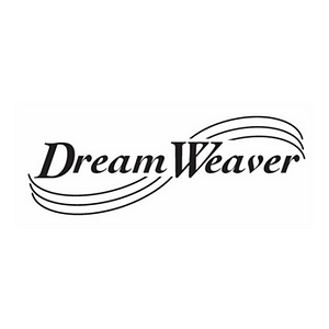dream weaver logo
