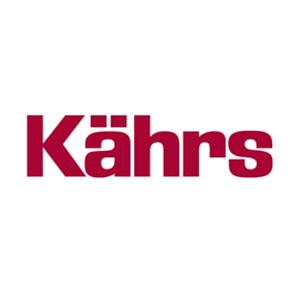 kahrs logo 1