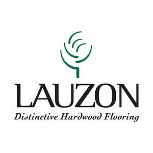 lauzon logo