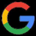 google T min