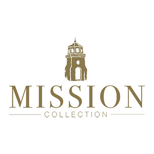 mission collection logo