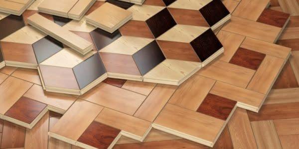 parquet-wooden-planks-min