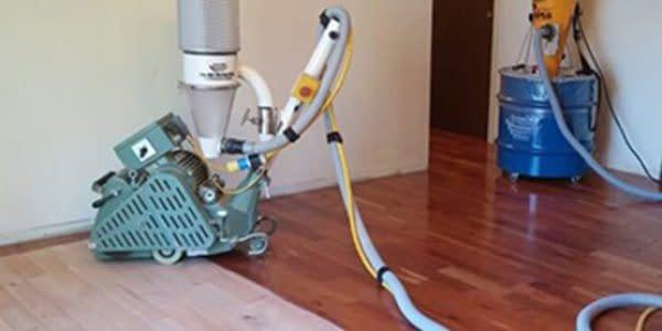 dustless-floor-sanding