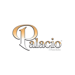 palacio the mission collection logo