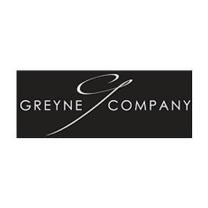 greyne logo