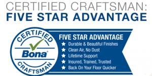 Bona-certified-craftsman